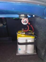 bmw e28 wiring harness bmw e46 wiring diagrams wiring diagram odicis