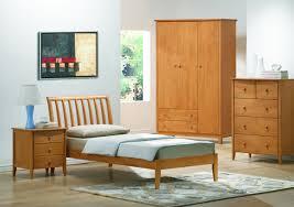 bedroom nice bedroom designs magnificent oak wood frame simple