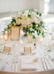 top 15 so elegant wedding table setting ideas for 2018 oh best