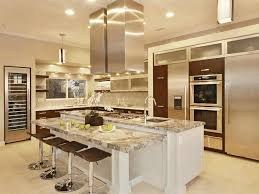 center kitchen island designs center kitchen island designs shade pendant lights island