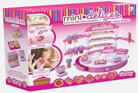 jeux gratuit de cuisine pour fille jeux de filles cuisine hostelo