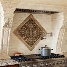 tile medallions for kitchen backsplash 144 best backsplash images on backsplash ideas home