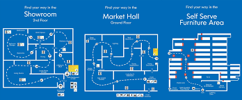 Floor Plan Of A Warehouse by Website Content What We Can Learn From Retail Shopping Bfm