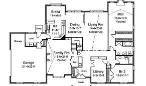 English Tudor Floor Plans 22 Pictures Tudor House Plans Building Plans Online 70414