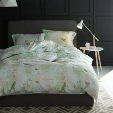 European King Bedroom Sets Online Get Cheap Rustic King Bed Aliexpress Com Alibaba Group