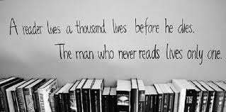 Quote About Quote Readers