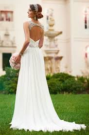 how to cut out the back of a cabinet you must see these cut out back wedding dresses because