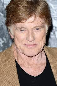does robert redford wear a hair piece robert redford plastic surgery plastic surgery stars before and