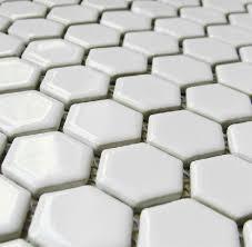 porcelain tile kitchen backsplash glossy white porcelain tile kitchen backsplash wall tiles pcmt050