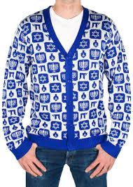 hanukkah sweater s chanukah hanukkah sweater festified