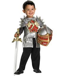 boy costumes infant toddler classic boy costumes classic boy costume
