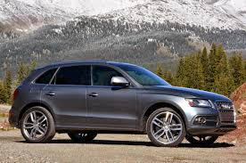 audi q5 price 2014 audi q5 motoring 2015 audi q5 sq5 price order guide for us market