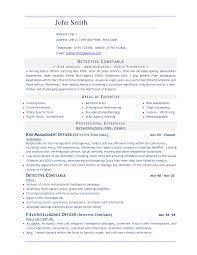 Bio Letter Sample Bio Data Resume Format Doc Contegri Com