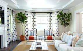 Window Curtains Sale Bay Window Curtains Bay Window Curtains Living Room With