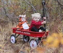 Brother Sister Halloween Costumes Halloween Costume Ideas Toddler U2013 Urbanmoms