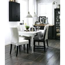 chaises salle manger ikea chaise salle a manger ikea chaise de cuisine ikea dcoration chaise