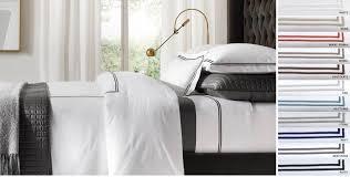 hotel bedding rh