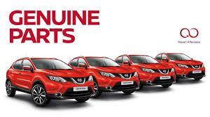 nissan qashqai south africa owner support nissan south africa