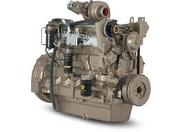 6068hf485 industrial diesel engine john deere us