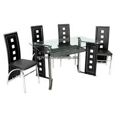 Dining Table Ls Dining Table Set Dmh Ls 223 1 4 Or 1 6 Dubai Abu Dhabi