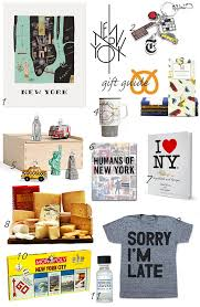 christmas gifts for new express o christmas gift guide 2 nyc