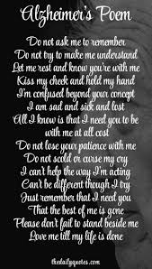 Best Love Poems And Quotes by Best 20 Missing Mom Poems Ideas On Pinterest Mother Death