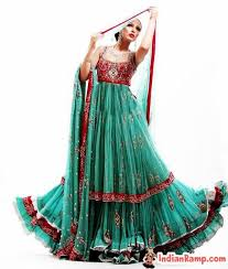long maxi party wear new style latest fashion style