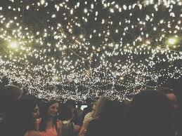 Outdoor Lighting Party Ideas - 19 best creative outdoor lighting ideas images on pinterest