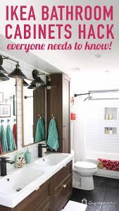 best 25 ikea bathroom ideas only on pinterest ikea bathroom