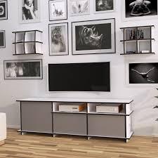 tv schrank design designer tv möbel tv möbel nach maß form bar