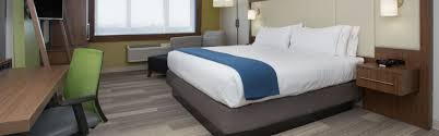 Comfort Inn Monroeville Pa Holiday Inn Express U0026 Suites Pittsburgh Monroeville Hotel By Ihg