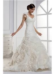 wedding dresses cheap online wedding dresses usa fashion cheap wedding dresses usa online