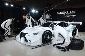 lexus lfa gt auto salon 2014 gallery the nissan gt r has been tuned by