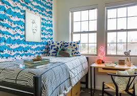 8 dorm decor lessons they don u0027t teach in college