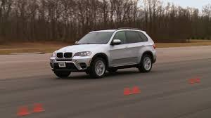 2007 2013 bmw x5 review consumer reports youtube