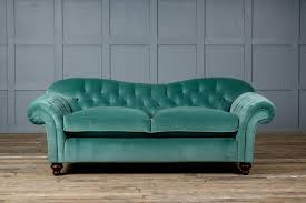 Teal Chesterfield Sofa Chesterfield Sofa Bed Pretty Chesterfield Sofa For Your