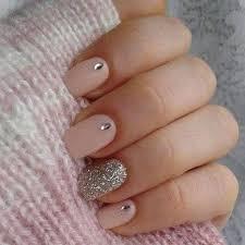 151 best nail designs images on pinterest best nail art designs
