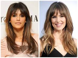 haircut for big cheekbones hairstyles for high cheekbones fade haircut