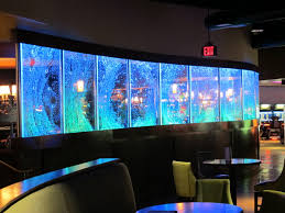 choosing the best bubble wall or bubble panel