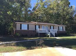 fourplex 286 georgia duplex fourplex for sale average 230 695