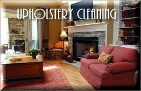 Furniture Upholstery Cleaner Furniture Cleaning Lake St Louis Mo Upholstery Cleaning