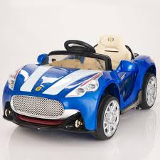 car maserati amazon com maserati style 12v kids ride on car battery powered