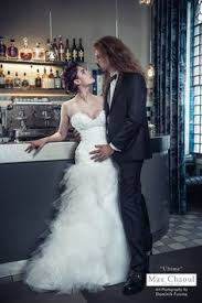 robe de mari e max chaoul athenais collection 2015 mes créations robes de mariée wedding