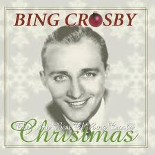 crosby christmas album crosby carole richards the best of