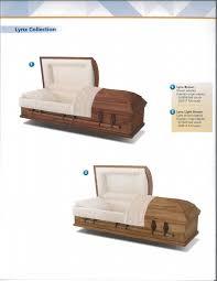casket cost lynx jpg