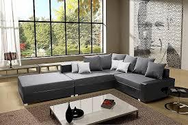 canapé d angle basika basika table basse best of canapé d angle basika hi res wallpaper
