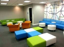 Reception Lounge Chairs Modern Office Lounge Furniture Large Size Of Lobby Chairs Modern
