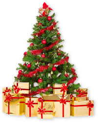 free christmas graphics merry christmas clipart christmas