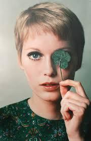 31 best john and mary 1969 images on pinterest mia farrow