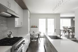 Kitchen Furniture Toronto World Of Architecture Small Modern Home With Minimalist Interiors